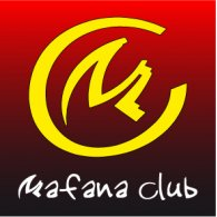 Logo of Mafana Club