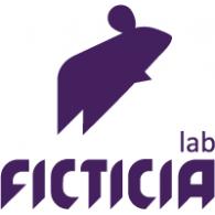Logo of Fictícia Lab Creative