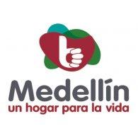 Logo of Medellin
