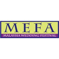 Logo of MEFA
