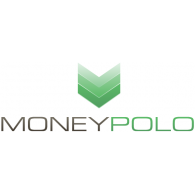 Logo of Money Polo