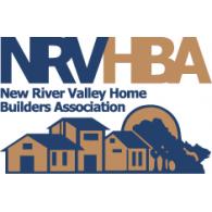 Logo of NRVHBA