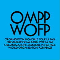 Logo of OMPP WOFP