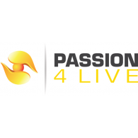 Logo of Passion 4 Live