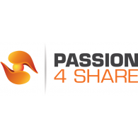 Logo of Passion 4 Share