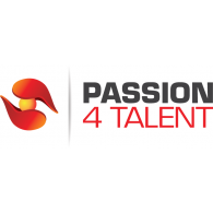 Logo of Passion 4 Talent