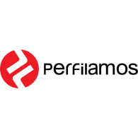 Logo of Perfilamos