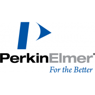 Logo of PerkinElmer