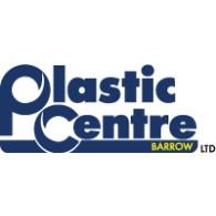 Logo of Plastic Centre