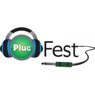 Logo of Plug Fest