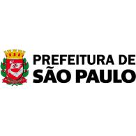 Logo of Prefeitura de Sao Paulo