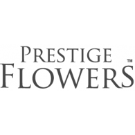 Logo of Prestige Flowers