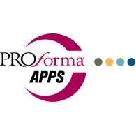 Logo of Proforma APPS