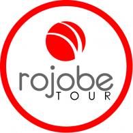 Logo of Rojobe Tour