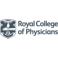 Logo of Royal College of Physicians