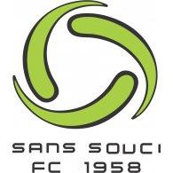 Logo of Sans Souci