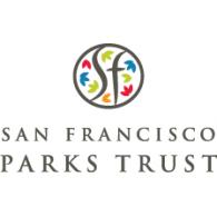 Logo of San Francisco Parks Trust