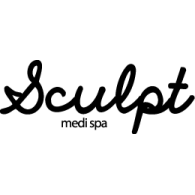 Logo of Sculpt