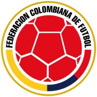 Logo of Selección Colombia
