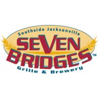 Logo of Seven Bridges