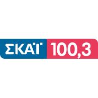 Logo of Skai Radio