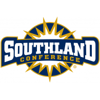 Logo of Southland Conference