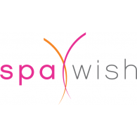 Logo of Spa Wish