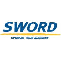 Logo of Sword