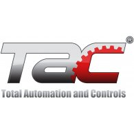Logo of TAC