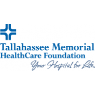 Logo of Tallahassee Memorial HealthCare Foundation