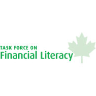 Logo of Task Force on Financial Literacy