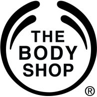 Logo of The Body Shop