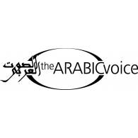 Logo of THE ARABIC VOICE ® studio