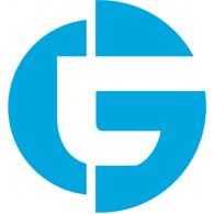 Logo of Total Goalie