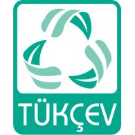 Logo of TUKCEV