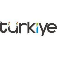 Logo of Türkiye