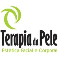 Logo of Terapia da Pele