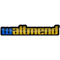 Logo of Waltmend