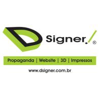 Logo of Dsigner