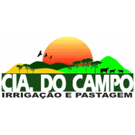 Logo of Cia do Campo