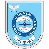 Logo of CENIPA