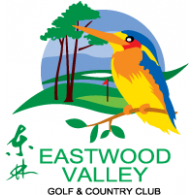 Logo of Eastwood Valley