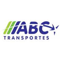 Logo of ABC Transportes