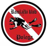 Logo of Ronilacki Klub Pozega