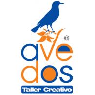 Logo of AveDos Taller Creativo