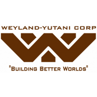 Logo of Weyland-Yutani Corp
