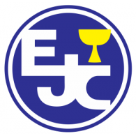 Logo of EJC