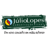 Logo of Julio Lopes