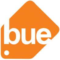 Logo of BUE