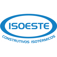 Logo of Isoeste